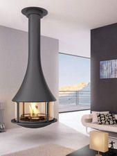 Bordelet zelia 908 french fireplace sculptfireplaces4