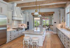 Sherwin Williams Repose Gray SW 7015. The kitchen is painted in a pale gray color; Sherwin Williams Repose Gray SW 7015. #SherwinWilliamsReposeGraySW7015 #SherwinWilliamsReposeGray #SherwinWilliamsSW7015 sherwin-williams-repose-gray-sw-7015 Allan Edwards Builder Inc