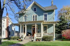27 South St, Red Bank, NJ 07701 | MLS #21710692 - Zillow