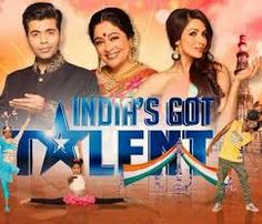 India's Got Talent 08th February 2014 Episode Watch Full Online