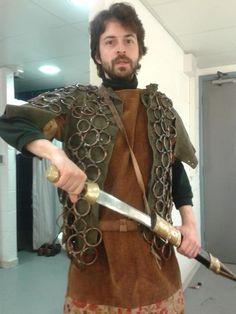 2nd apparition: bloody child Act 4 scene 1 | Macbeth ...