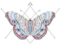 Consultez ce projet @Behance: \u201cMy ethnic insect collection\u201d https://www.behance.net/gallery/5134923/My-ethnic-insect-collection