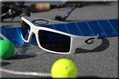 5e99b9febb Fishing Focused Amphibia Sunglasses Reduce Water Glare