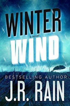 Winter Wind by J.R. Rain, http://www.amazon.com/dp/B00WDN9RU6/ref=cm_sw_r_pi_dp_mPVnvb0QJ6QMK