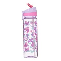 Cool Lunch Boxes and Drink Bottles Cute Water Bottles, Drink Bottles, Unicorn Water Bottle, Gold Bedroom Decor, Hello Kitty Coloring, Terracotta Plant Pots, Cool Lunch Boxes, Best Coffee Mugs, Stemless Wine Glasses