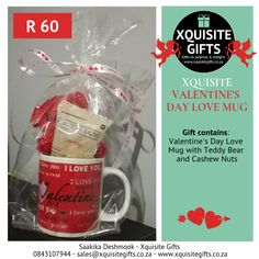 Secret Admirer, Whatsapp Messenger, Valentine Day Love, That's Love, Singles Day, Messages, Mugs, Gifts, Presents