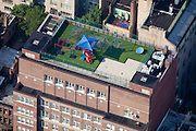 Nightingale Bamford School, 20 E 92nd St, Upper East Side, Manhattan, NY, 10128, 40.784737,-73.956724