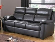 At Leather Sofa Land, if you cannot avail world's luxury set of Leather sofa, then what the point of addressing global customer is. Best Sofa, Sofa Design, Leather Sofas, Couch, Luxury, Houston, Design Ideas, Furniture, Home Decor