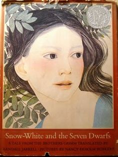 Snow White. #books, #childrensbooks, #fairytales