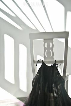 Ballet Skirt, Skirts, Blog, Fashion, Lab, Spring, Moda, Tutu, Skirt