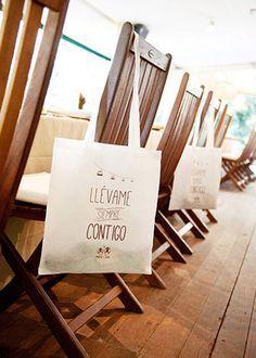 Manualidades para bodas   bodatotal.com   wedding DIY, wedding ideas, ideas para bodas