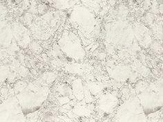 Image of White Calacatta
