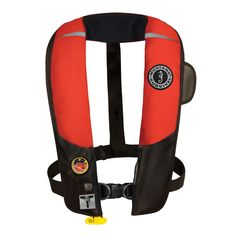 Click over to  http://www.bargainsdelivered.com/products/mustang-hit-inflatable-automatic-pfd-w-harness-red-black?utm_campaign=social_autopilot&utm_source=pin&utm_medium=pin to see Mustang HIT Infla... from Bargains Delivered