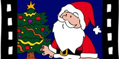 Dessin animé d'un conte de Noël enregistré par Stéphy La nuit de Noël. French Kids, Theme Noel, Noel Christmas, Read Aloud, Film, Prayers, Album, Songs, Anime