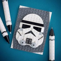 lego-pop-culture-portraits