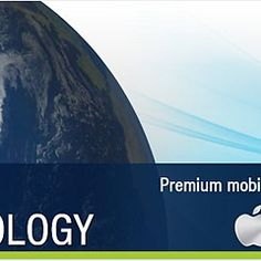 Mobile Application Development | Android App Marketing on GOOD