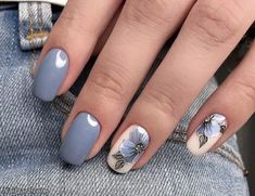 Nail art styles square measure trendiest nail art of 2018. It becomes a relentless favorite for each woman. It provides that further edge to your nails and brightens up your uninteresting nails. Glitter nails square measure perpetually an ideal selection for holidays and wedding. Christmas, New Year and any party is incomplete while not glitter … … Continue reading →