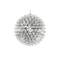 Muster und Geometrie: Raimond R89 von moooi | online kaufen im stilwerk shop | € 3.722,-