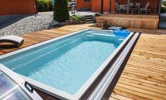Kypr | Laminátové bazény | Bazény | Produkty | e-shop ALBIXON a.s.