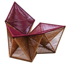 jovem designer brasileiro Sérgio J.Matos