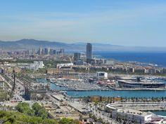 http://0.tqn.com/d/cruises/1/0/s/M/6/Barcelona-7627.JPG
