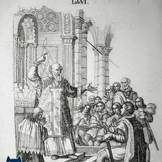 la storia delle crociate:  MICHAUD, Storia delle crociate, Firenze, 1830  [www.libriantichionline.com]
