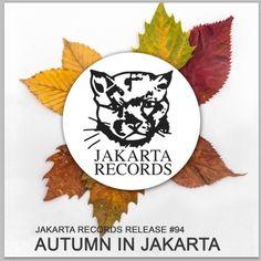 "Serious Klein - Tribulation (prod. By Rascal Taken off ""Autumn In Jakarta) by Jakarta Records"