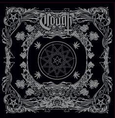Cough - 2013 - Sigillum Luciferi ----