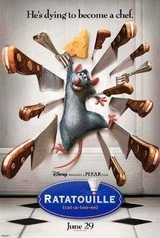 best 25 ratatouille movie online ideas on pinterest