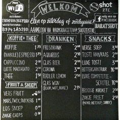 Cafe Menu Boards, Ice Cream Menu, Bakery Shop Design, Lunch Cafe, Barbecue Restaurant, Cafe Bistro, Coffee Menu, Chalkboard Art, Menu Design