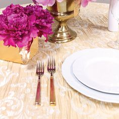 Napa Valley Linens | San Francisco Bay Area Northern California Special Event Linen Rental