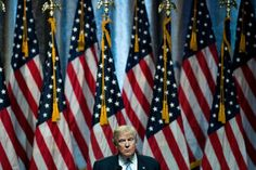 Donald Trump has announced hisall-male, all-wealthyteam of economic advisers. Ready to meet the team?    Well, there are a couple of Wall Street hedge fund billionaires, at least two mortgage fraudsters, America's discount cigarette CEO, the king of...