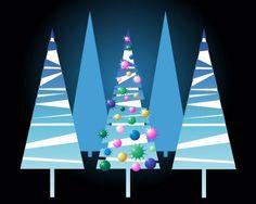 Google Afbeeldingen resultaat voor http://static.freepik.com/vrije-photo/mooie-kerstboom-vector-materiaal_15-6973.jpg