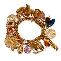 14 Bracelets Including Alex /& Ani Coral etc   All Vintage Turquoise Shell Wood Bracelet Lot