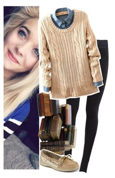 """""""OOTD
