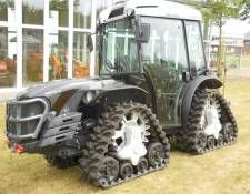 Used K700 Tractors for sale - tractorpool.co.uk - Used farm ...
