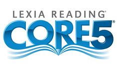 Lexia® Reading supports educators in providing differentiated literacy instruction for students of all abilities in grades Literacy Stations, Literacy Skills, Lexia Core 5, Student Portal, School Stress, Education Policy, Differentiated Instruction, First Grade Classroom, Blended Learning