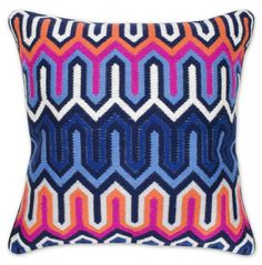 Cute pillow I want in my room