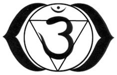 Chakras, the Seven Life-Force Energy Centers