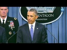 (Video) Obama Admits To Training ISIS Forces! Time For Impeachment! | Redneck Newswire