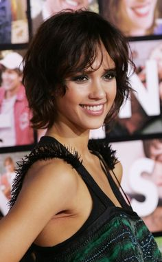 Cortes de cabello corto para mujeres: 2013 | Cortes de cabello ...