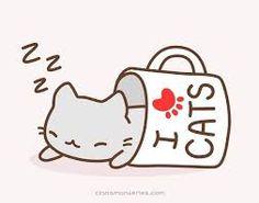 Картинки по запросу картинки для личного дневника котики