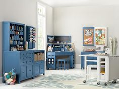 Home Decorators Collection. See More. Martha Stewart Living™ Craft Space  Apothecary Hutch   Martha Stewart Living Craft Space   Storage