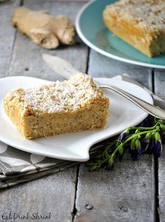 48 Best Coconut Flour Recipes Images In 2019 Coconut Flour