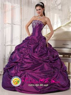http://www.fashionor.com/Best-Quinceanera-Dresses-c-7.html  red Long Inexpensive grand new 15 dresses  red Long Inexpensive grand new 15 dresses  red Long Inexpensive grand new 15 dresses