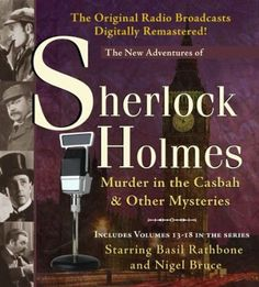 new adventures of sherlock holmes pdf