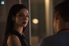 """""""On Infernal Ground"""" - Anna Hopkins as (Lilith) Anna Hopkins, Maladaptive Daydreaming, Shadowhunters Season 3, Isabelle Lightwood, Popular Shows, The Infernal Devices, Shadow Hunters, Cassandra Clare, The Mortal Instruments"""