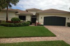 9266 Isles Cay Dr Delray Beach Florida - MLS RX-9995117   Four Seasons