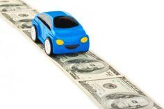 71 best biweekly payment biweekly mortgage biweekly auto loan