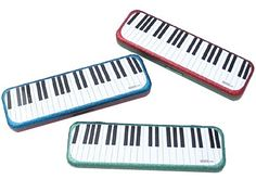 The Piano Pencil Case is a great back to school gift idea! Piano Lessons, Music Lessons, Piano Gifts, Drummer Gifts, Piano Recital, Piano Teaching, Teaching Tips, Music Crafts, Piano Player